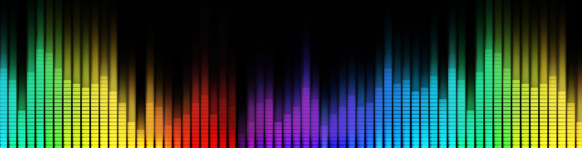 Музыкальное обозрение